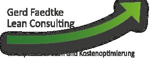 Faedtke Lean Consulting